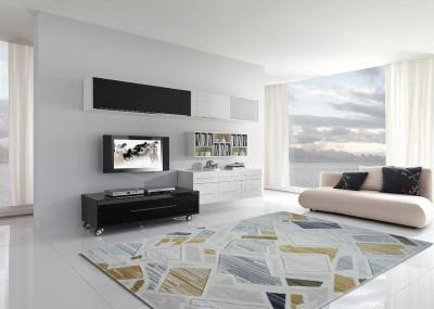 Thảm sofa sợi ngắn MI0001 - Nội thất Xuyên Á