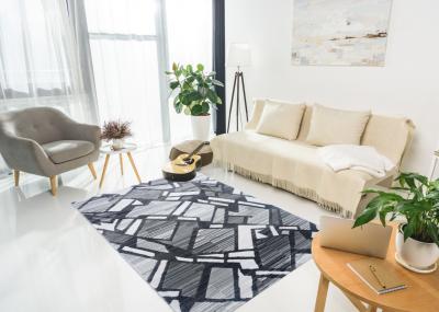 Thảm sofa sợi ngắn MI0002 tại Nội thất Xuyên Á