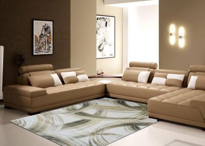 Thảm sofa sợi ngắn MI0006 tại Nội thất Xuyên Á