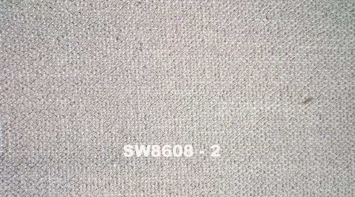 Vải bố mã SW8608 - 2 - Sofa Xuyên Á