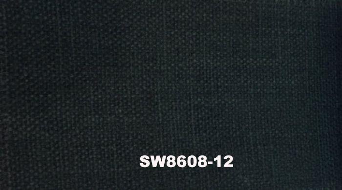 Vải bố mã SW8608-12 - Sofaxuyena.com