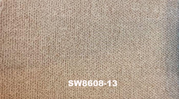 Vải bố mã SW8608-13 - Sofaxuyena.com