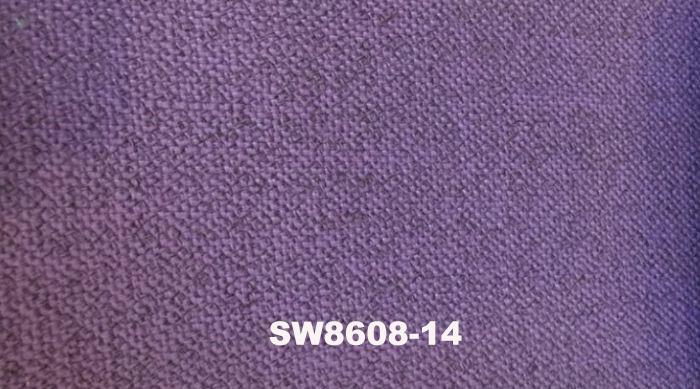 Vải bố mã SW8608-14 - Sofaxuyena.com