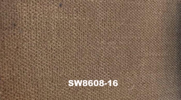 Vải bố mã SW8608-16 - Sofaxuyena.com