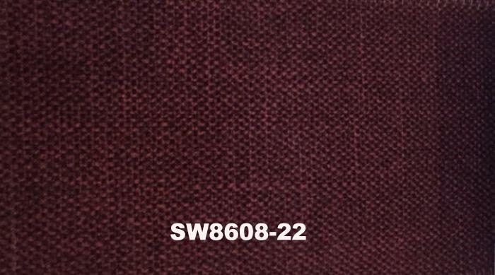 Vải bố mã SW8608-22 - Sofaxuyena.com