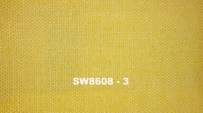 Vải bố mã SW8608 - 3 - Sofaxuyena.com