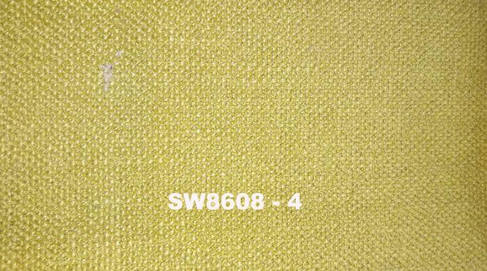 Vải bố mã SW8608 - 4 - Sofaxuyena.com