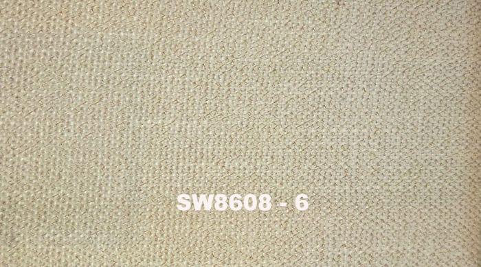 Vải bố mã SW8608-5 - Sofaxuyena.com