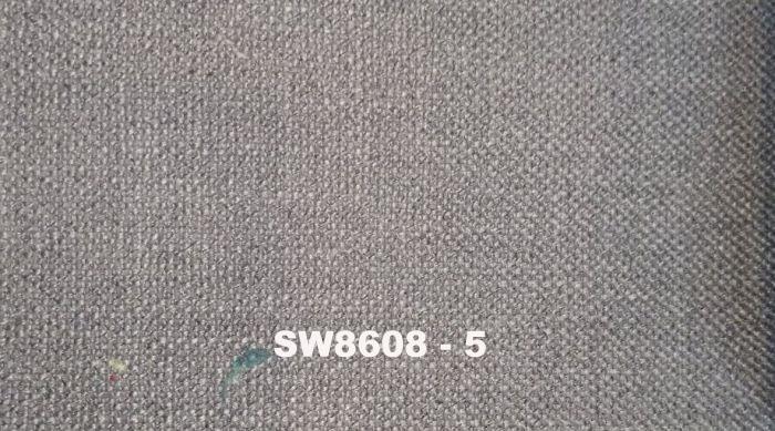 Vải bố mã SW8608 - 5 - Sofaxuyena.com