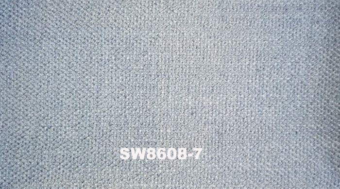Vải bố mã SW8608-7 - Sofaxuyena.com
