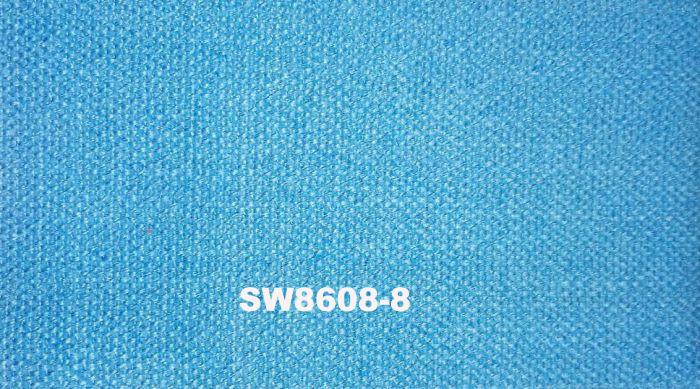 Vải bố mã SW8608-8 - Sofaxuyena.com