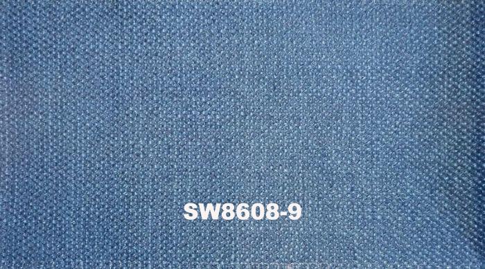 Vải bố mã SW8608-9 - Sofaxuyena.com