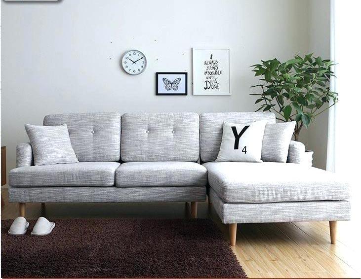 Mua sofa - Nội thất Xuyên Á