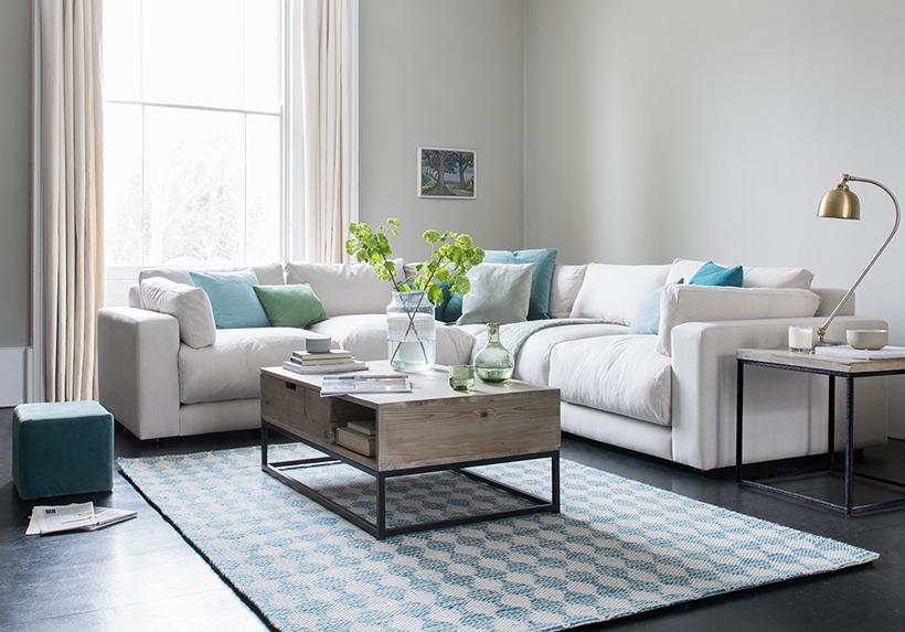 Sofa đẹp cho không gian của bạn
