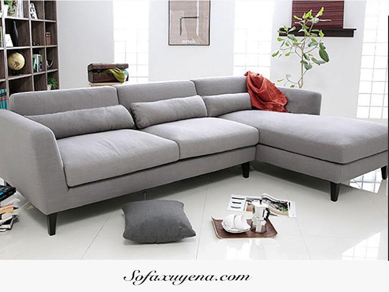 Sofa-phòng-khách-XAG283-1-tại-nội-thất-xuyên-á