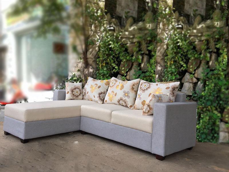Sản phẩm của Nội thất Xuyên Á - Địa chỉ bàn sofa uy tín tại TPHCM