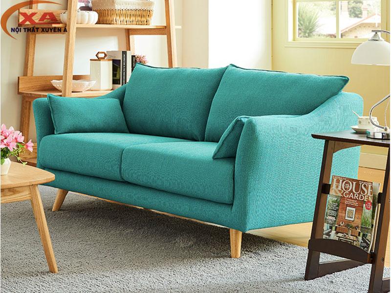 Sofa văng XAB72 tại Nội thất Xuyên ÁSofa văng XAB72 tại Nội thất Xuyên Á