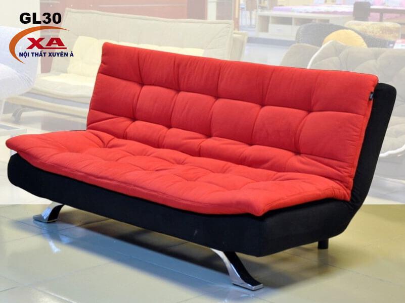 Ghế sofa giường nằm GL30 tại Nội thất Xuyên Á