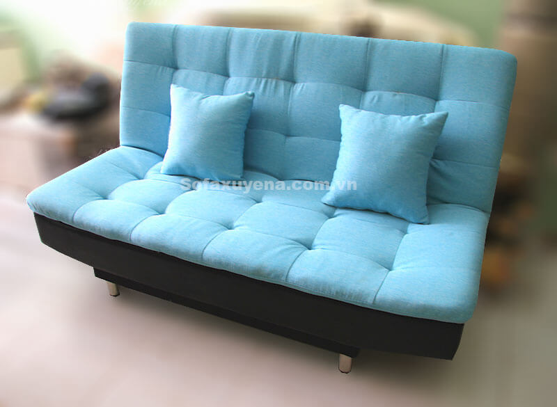 Ghế sofa giường nằm GL32 - Nội Thất Xuyên Á