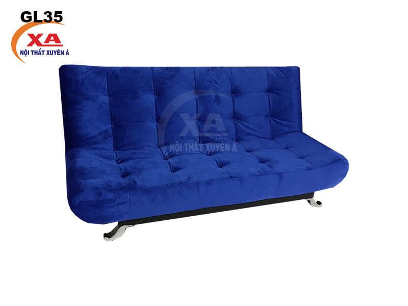 Ghế sofa giường thông minh GL35 tại Nội Thất Xuyên Á