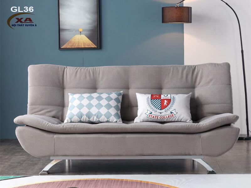 Ghế sofa giường giá rẻ GL36 tại Nội thất Xuyên Á