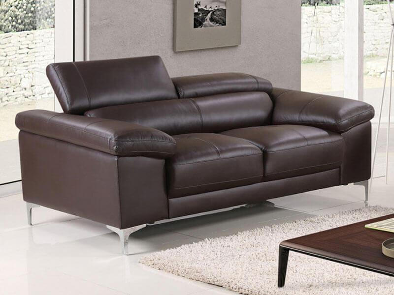 Ghế sofa băng cao cấp XAB91 tại Nội thất Xuyên Á