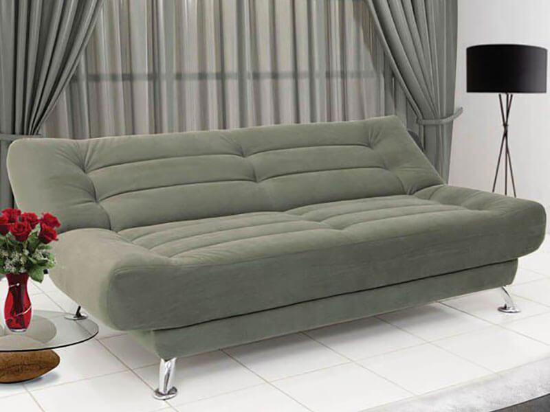 Ghế sofa kết hợp giường ngủ GL37 tại Nội Thất Xuyên Á