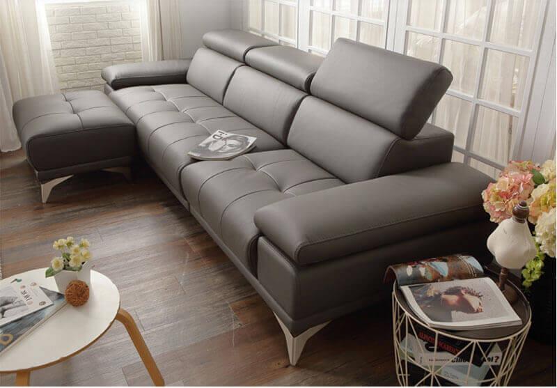 Ghế băng sofa XAB96 tại Nội Thất Xuyên Á